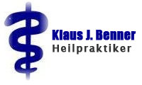 Logo der Klaus J. Benner
