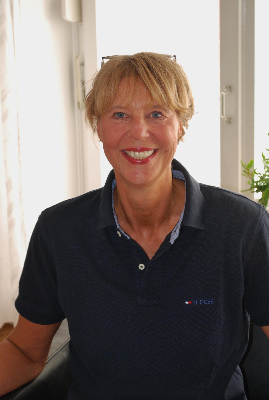 Logo der Christine Schilling
