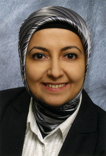 Logo der Dr. Banaz-Yasar