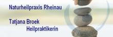 Logo der Dr. med. dent. Tatjana Broek