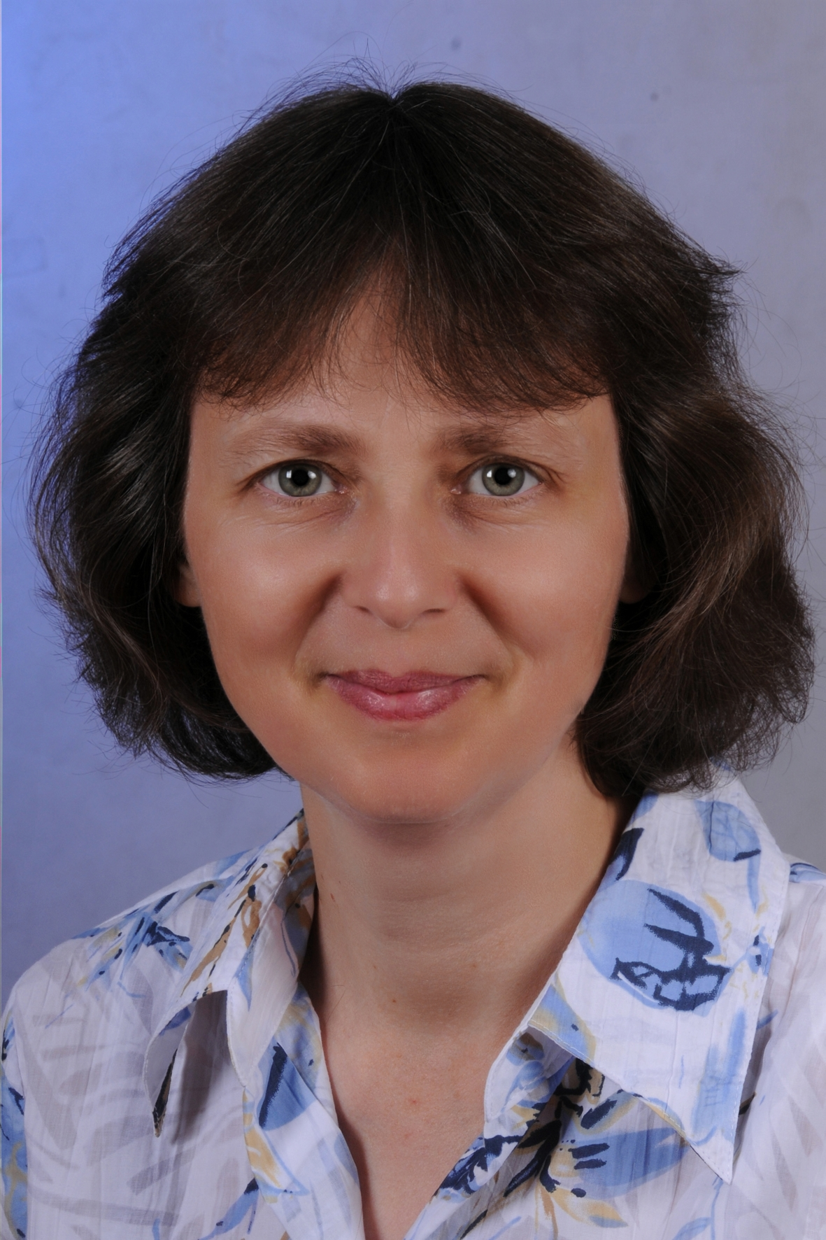 Logo der Bode, Maria Bianca Brokmann