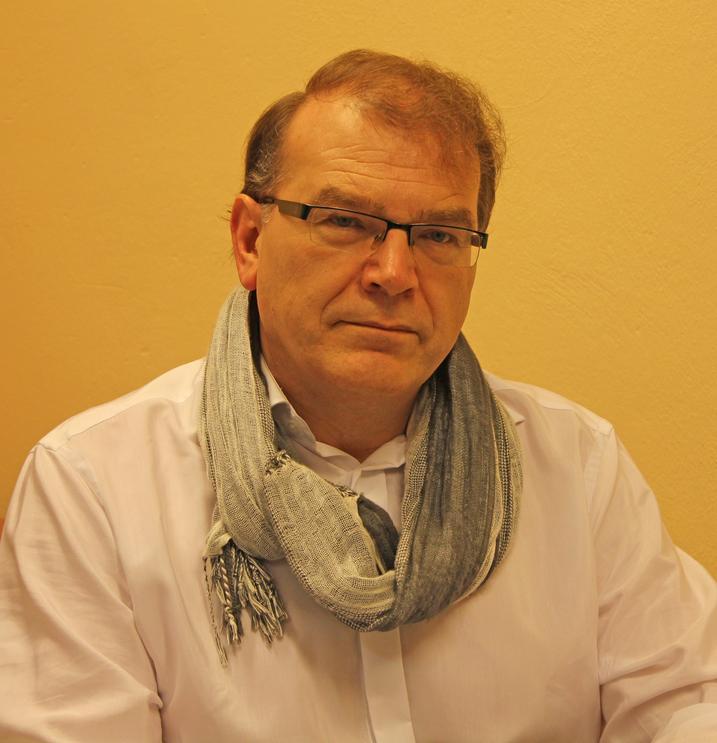 Logo der Dr.med. Gerd-Ulrich Maier