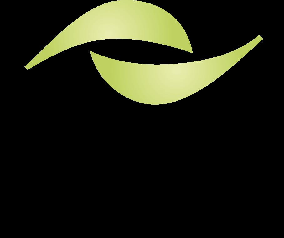 Logo der Dipl. Ing. Ilka Knaak