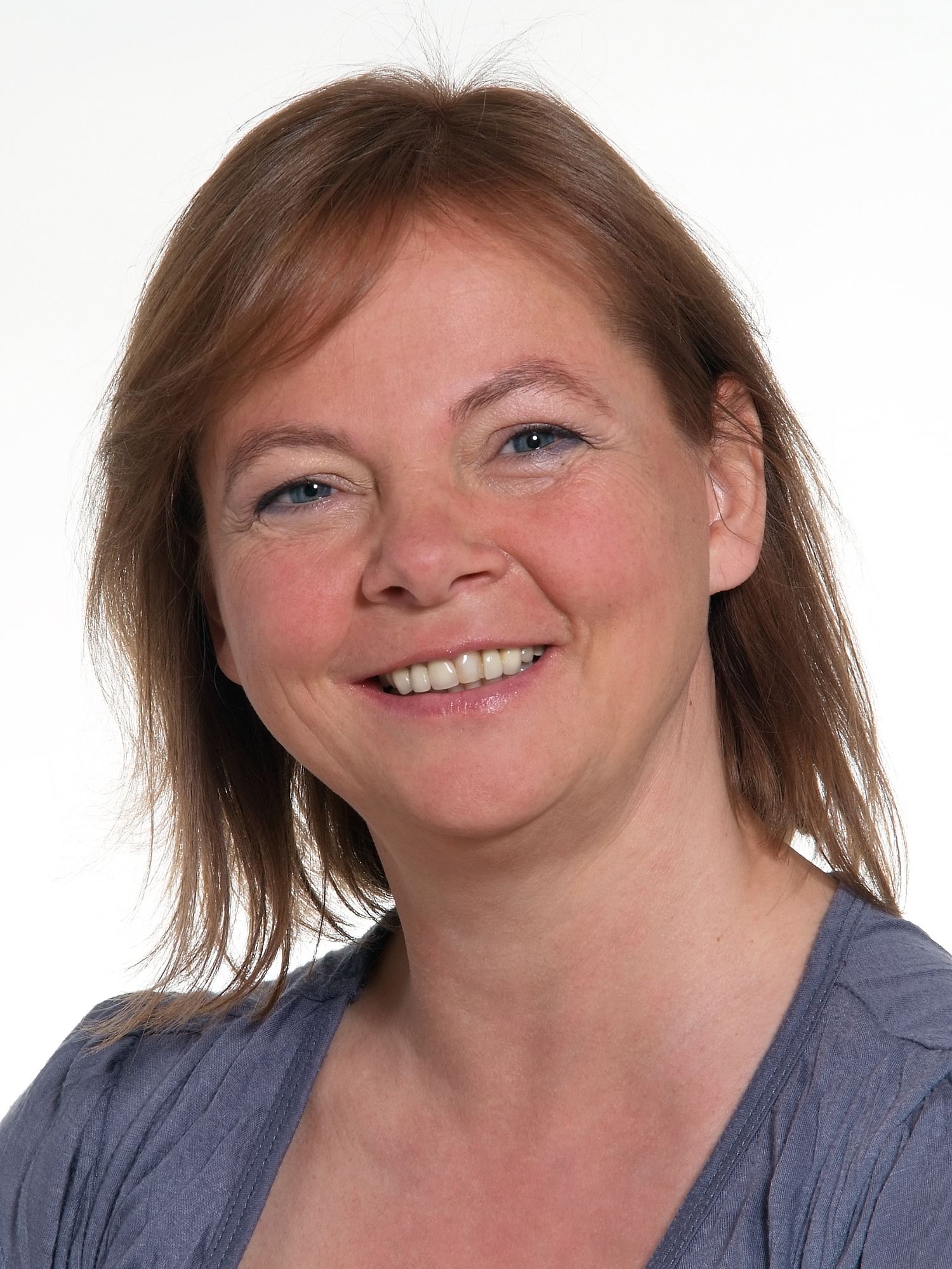 Logo der Heilpraktikerin Ulrike Hubacsek