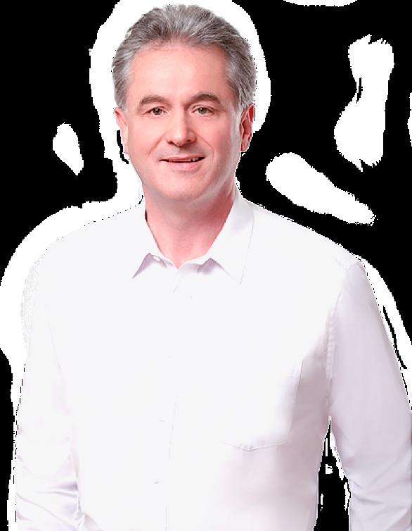 Logo der Dr. med. Carlos Passos Pereira