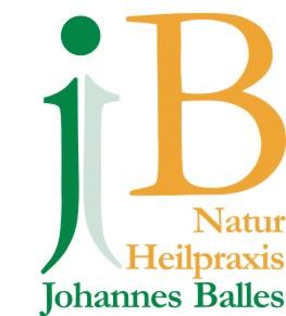 Logo der Praxis Balles