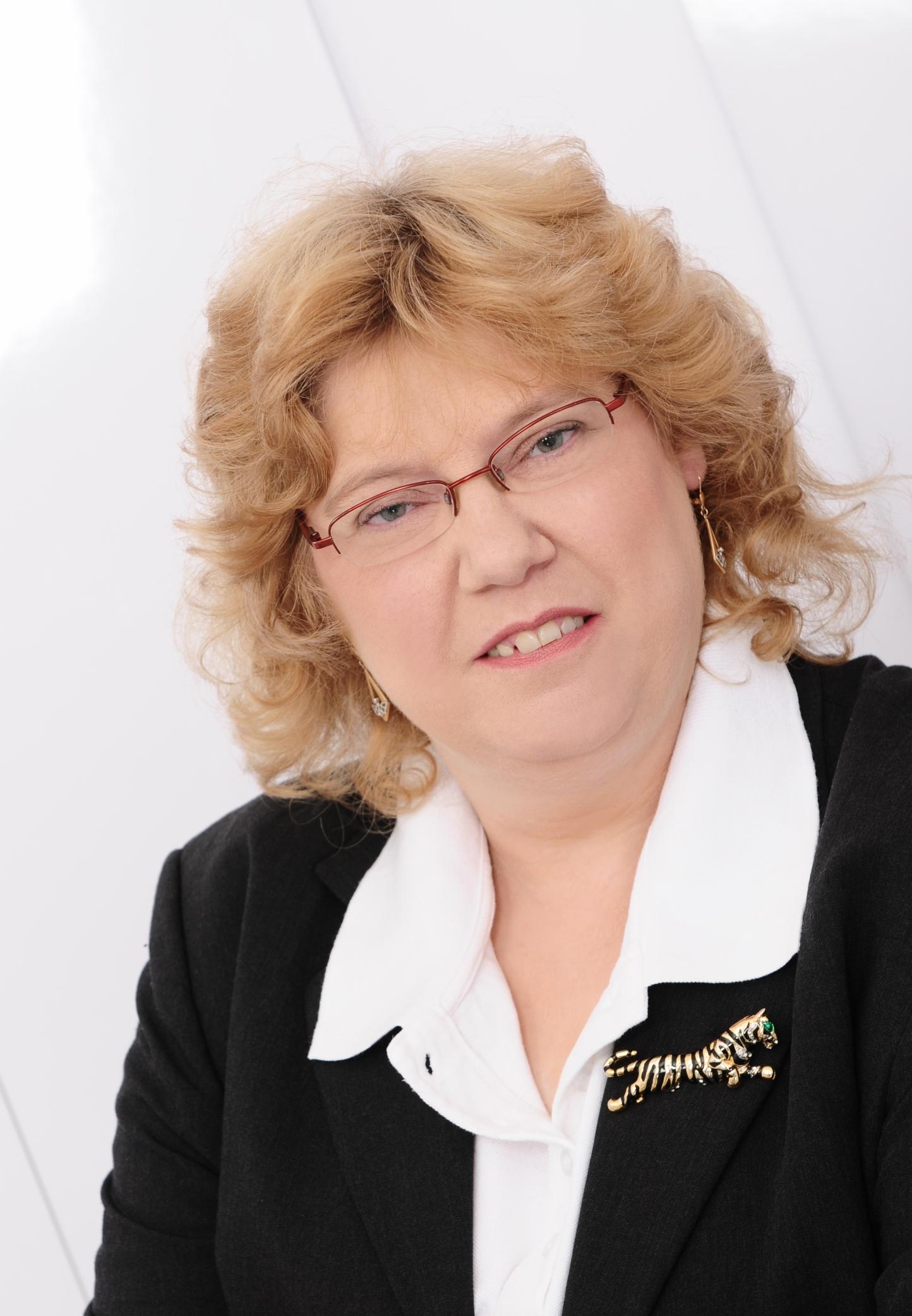 Logo der Dr. med. dent. Kerstin Dinse