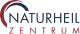 Logo der Caroline Johnson, Naturheilzentrum