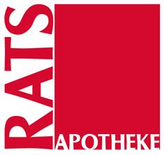 Logo der Dirk Schuster