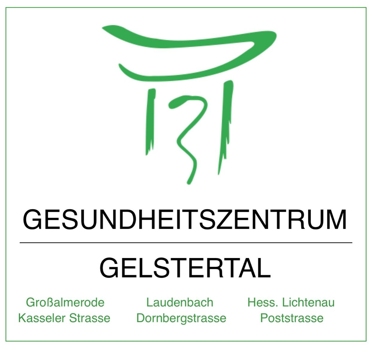 Logo der Dr. med. Nicole Baake-Möller