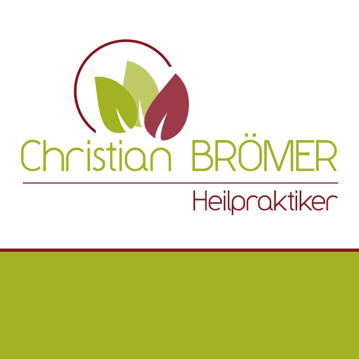 Logo der Christian Brömer