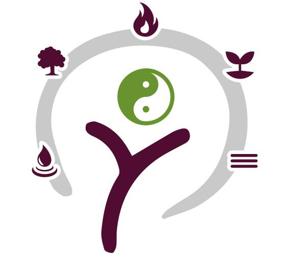 Logo der Andrea Stockfisch