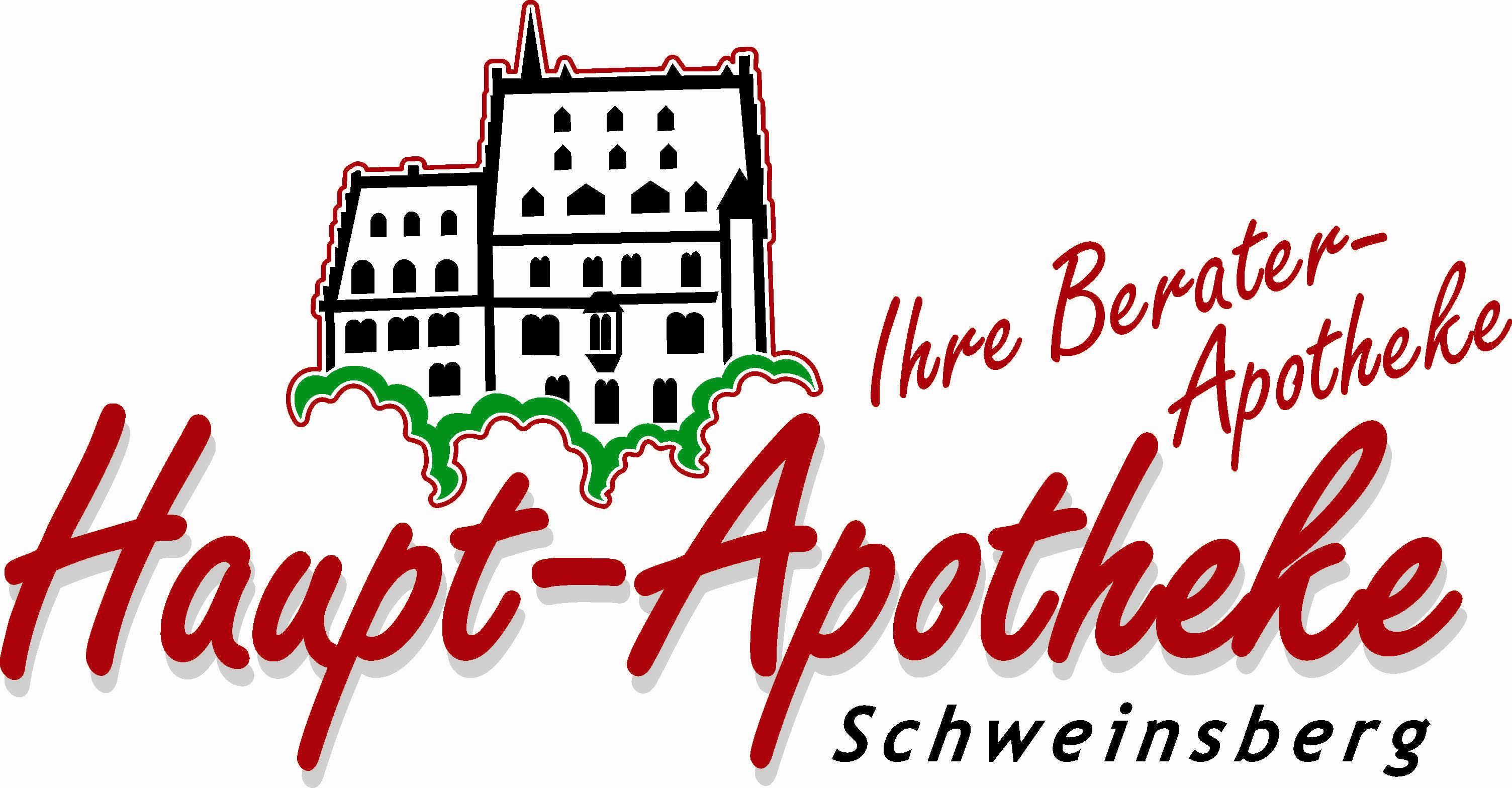 Logo der Peter Nikasch