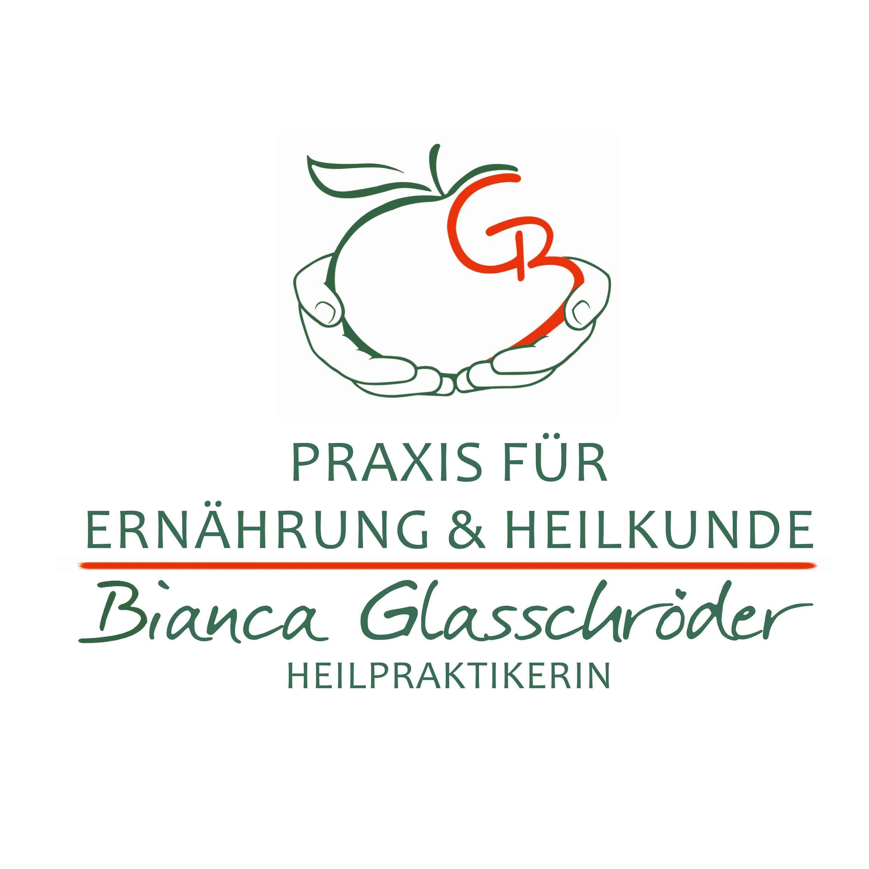 Logo der Bianca Glasschröder
