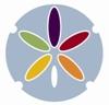 Logo der Christine Strohmeyer