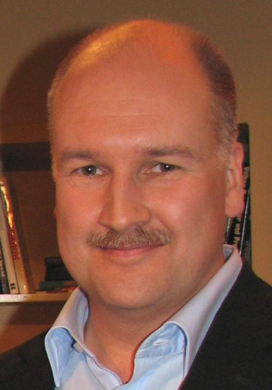 Logo der Dr. med. Stefan Kirchhoff