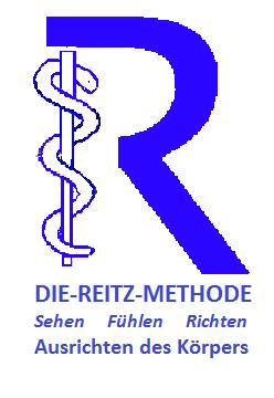 Logo der Siegfried J. Reitz