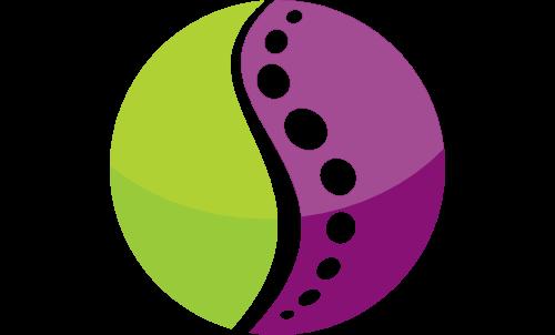 Logo der Andrea Oberhofer