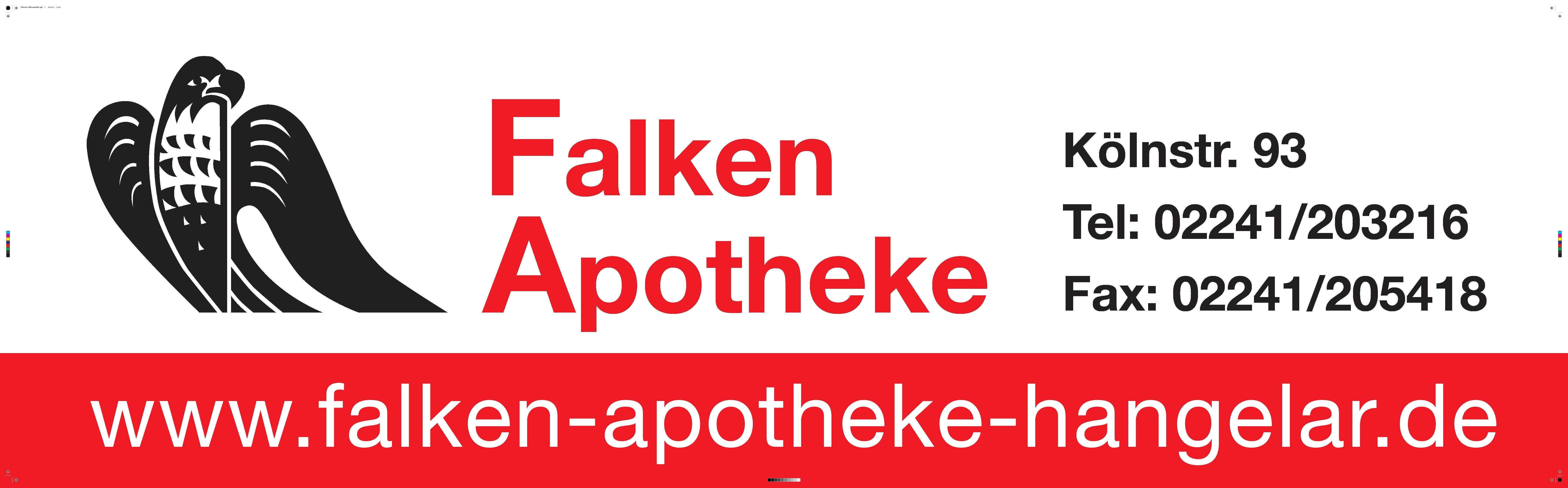 Logo der Dorothee Schäfer