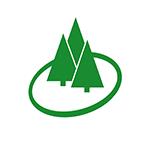 Logo der Heilpraktiker Florian Sarbacher
