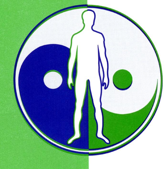 Logo der Heilpraktiker Ernst Dettmer