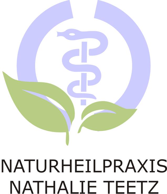 Logo der Nathalie Teetz