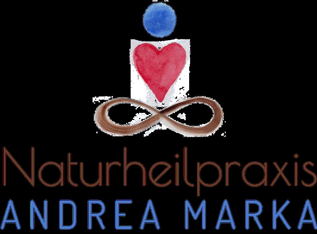 Logo der Andrea Marka