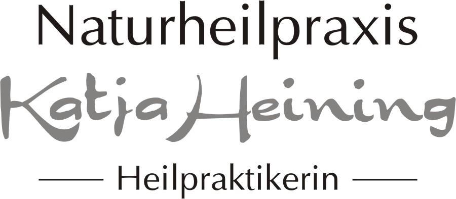 Logo der Heining