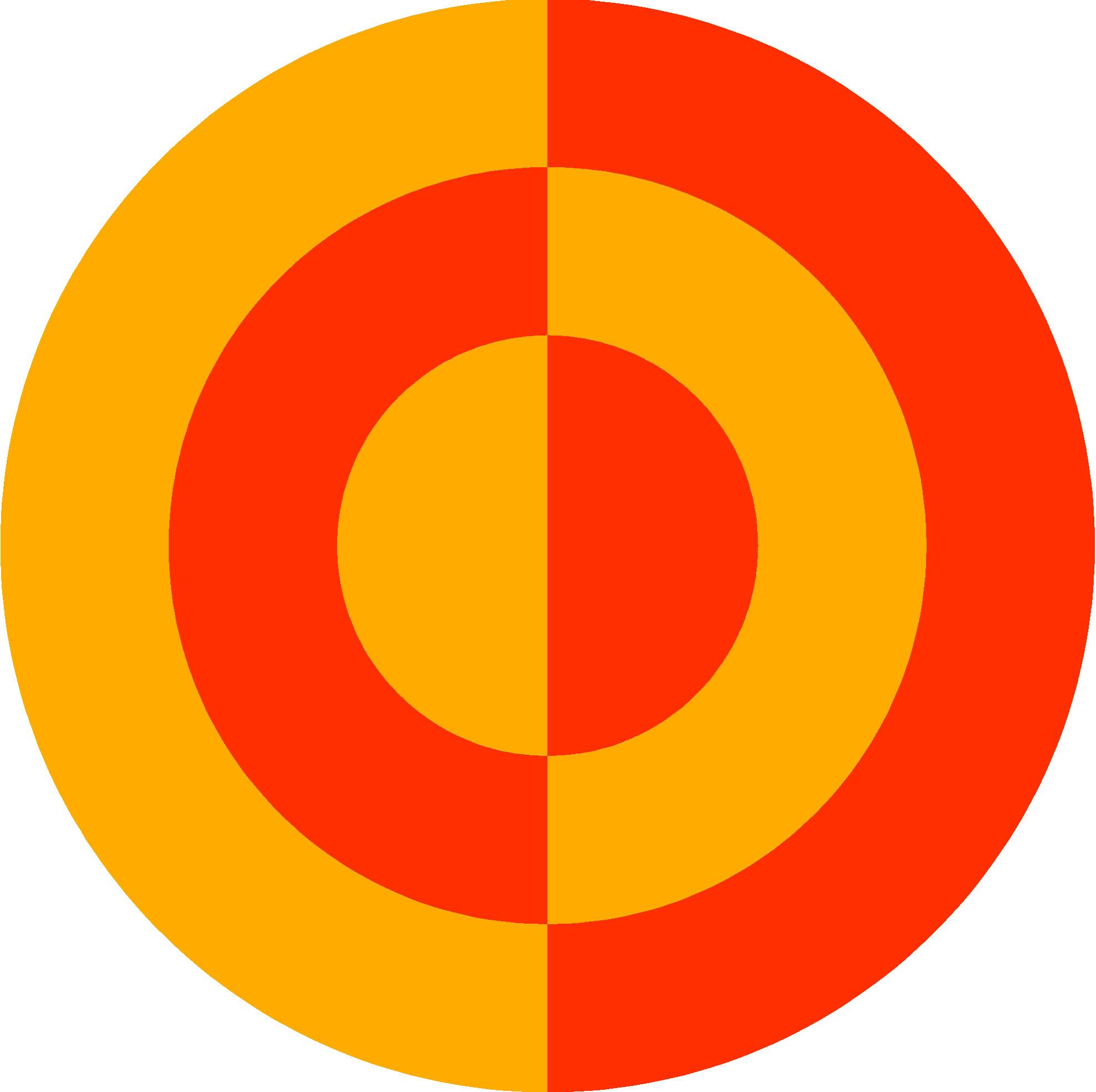 Logo der Enrico Thiele