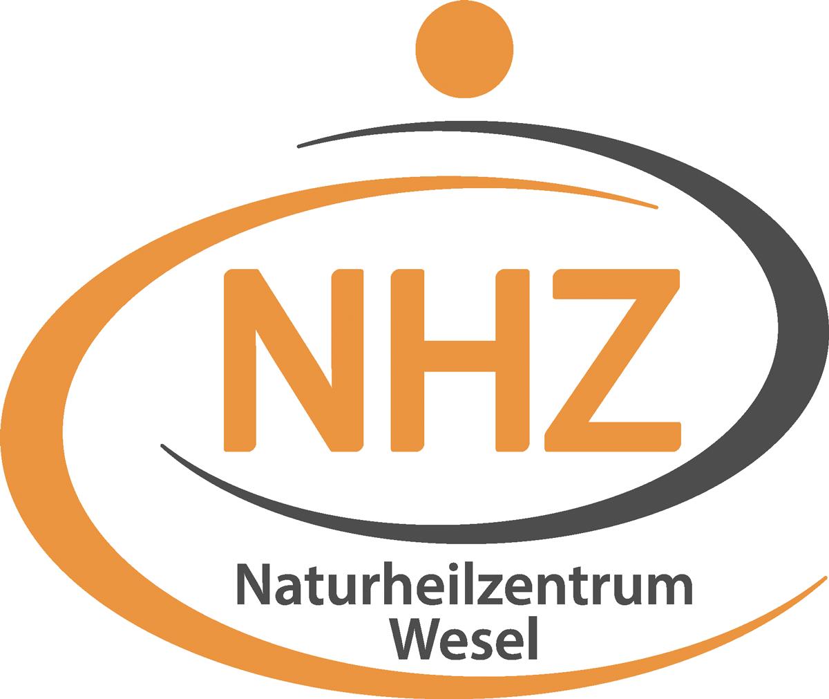 Logo der Claudia Petzinger