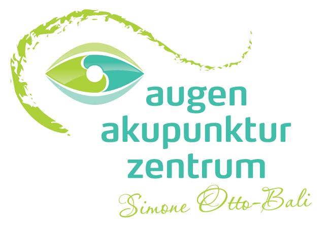 Logo der AugenAkupunkturZentrum