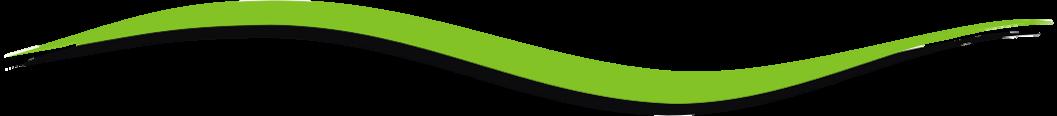 Logo der Dr. med. Regina Böhler
