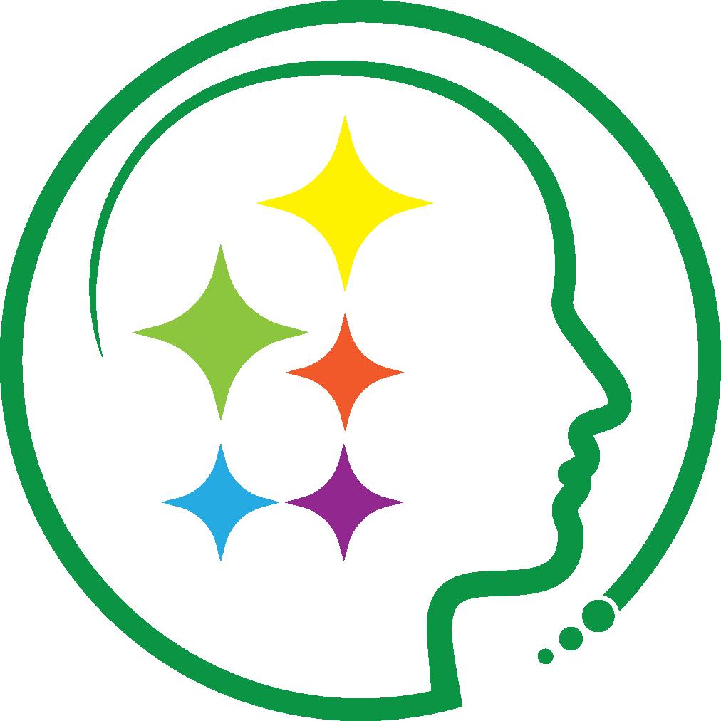 Logo der Heilpraktiker Burglengenfeld   Praxis für Naturheilkunde und Psychotherapie