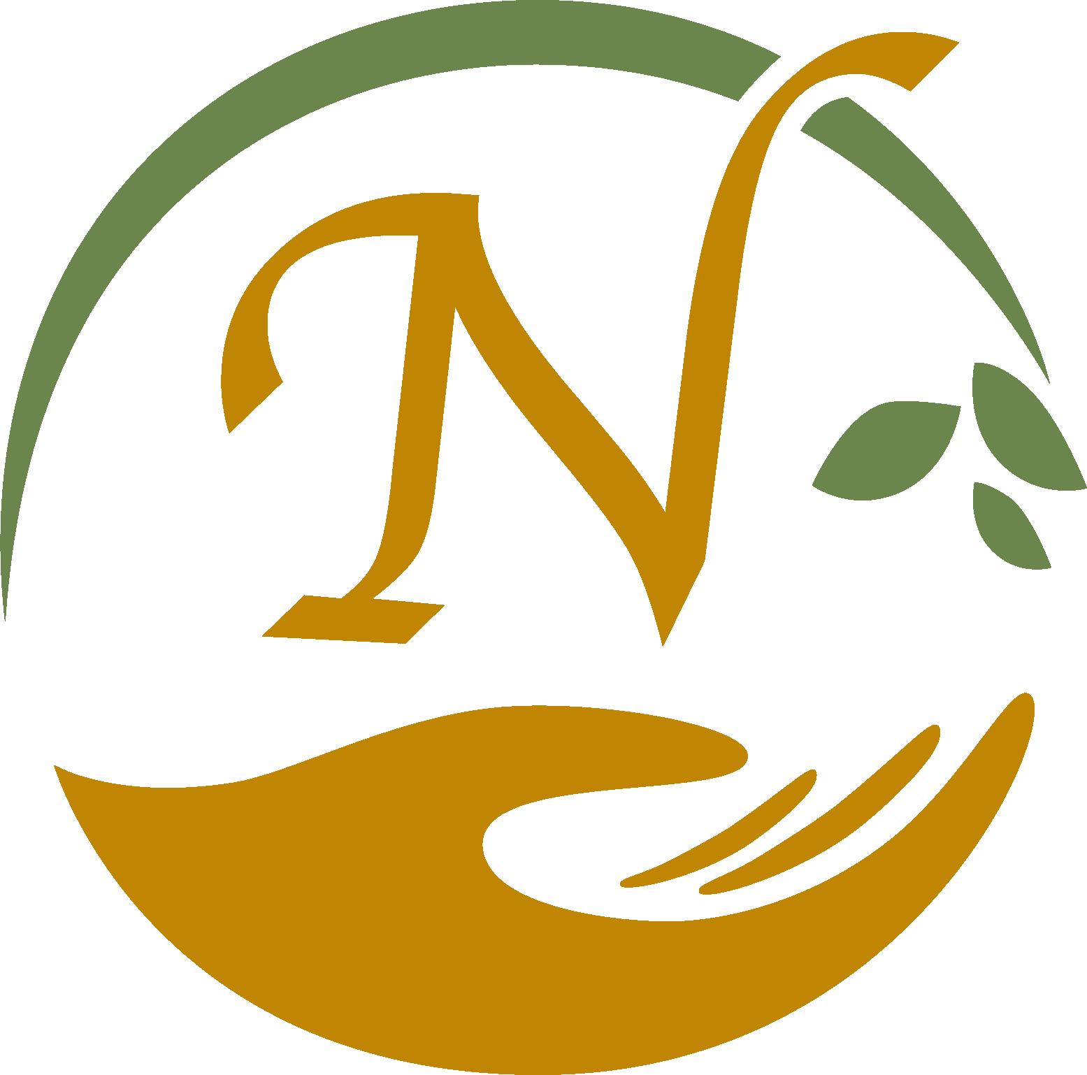 Logo der Naturheilpraxis Schmerztherapie Nagel