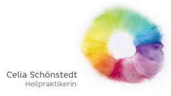 Logo der Herzheilpraxis für Frauenheilkunde