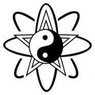 Logo der Carmen Karwehl