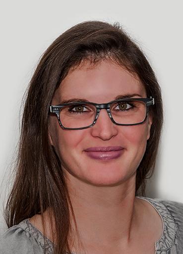 Logo der Heilpraktikerin Juliane Miorin-Bellermann