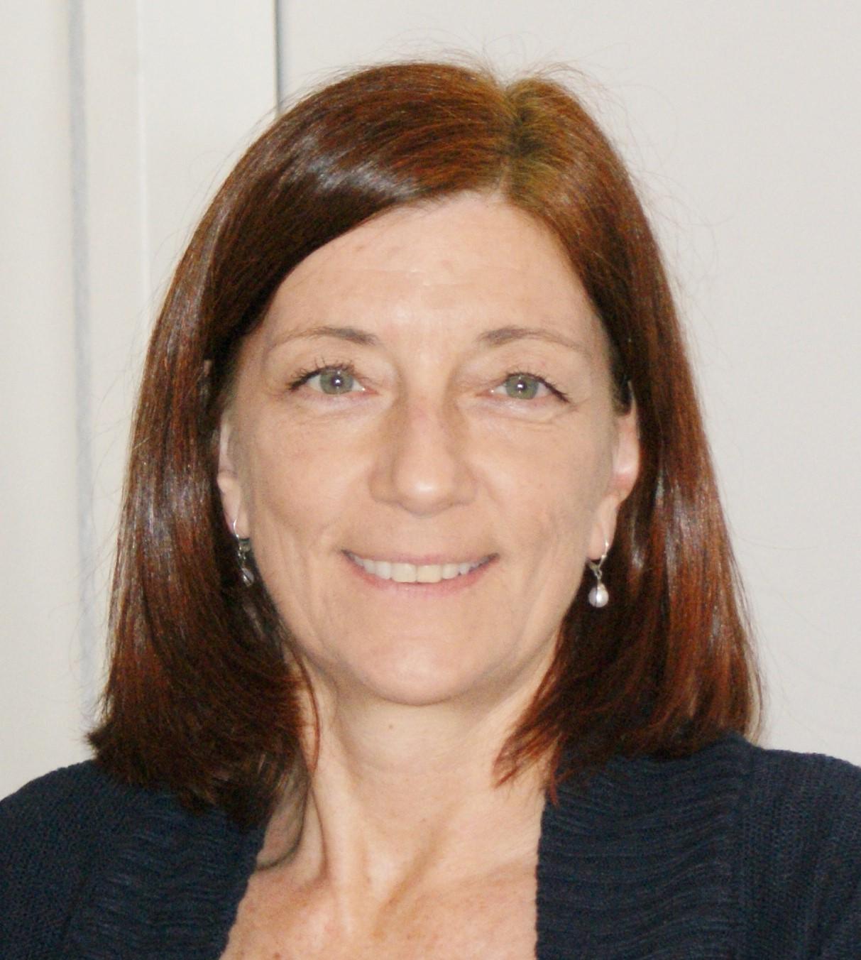 Logo der Dr. med. Christine Wilson