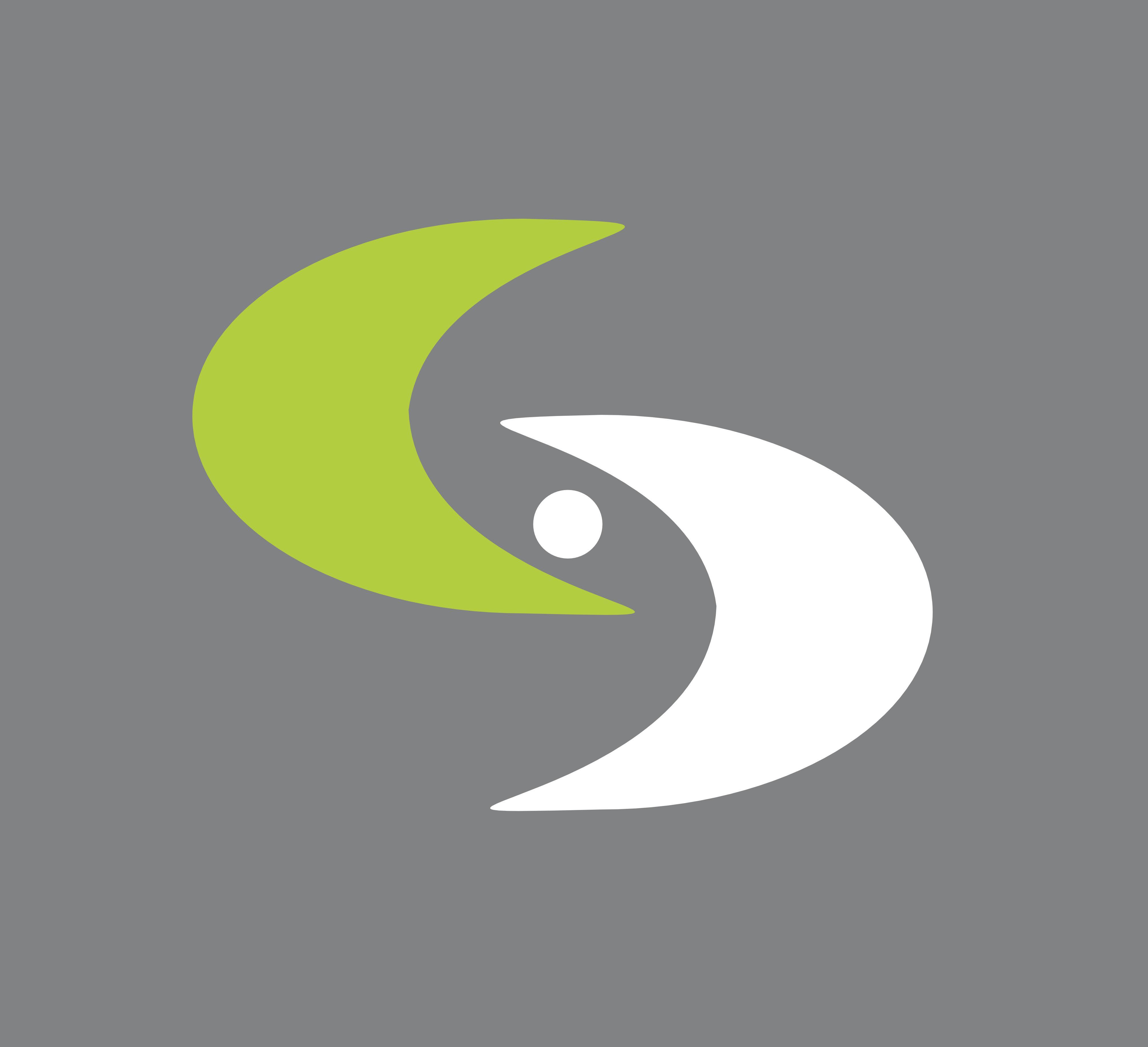 Logo der Eva Rudolf Christina Bolte
