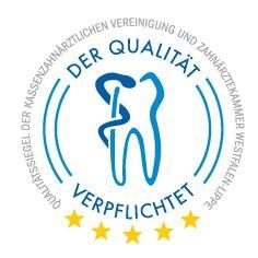 Logo der Michaela Christodoulakis