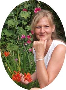 Logo der Birgit Dahler
