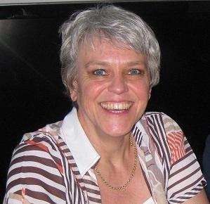 Logo der Dipl. Naturheilpraktikerin WAM Beatrice Geering