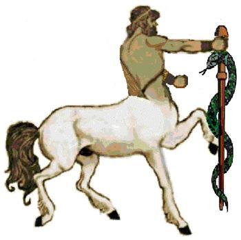 Logo der Bernhard Ostermaier
