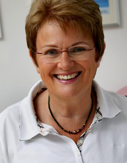 Logo der Heilpraktikerin Marianne Tombergs