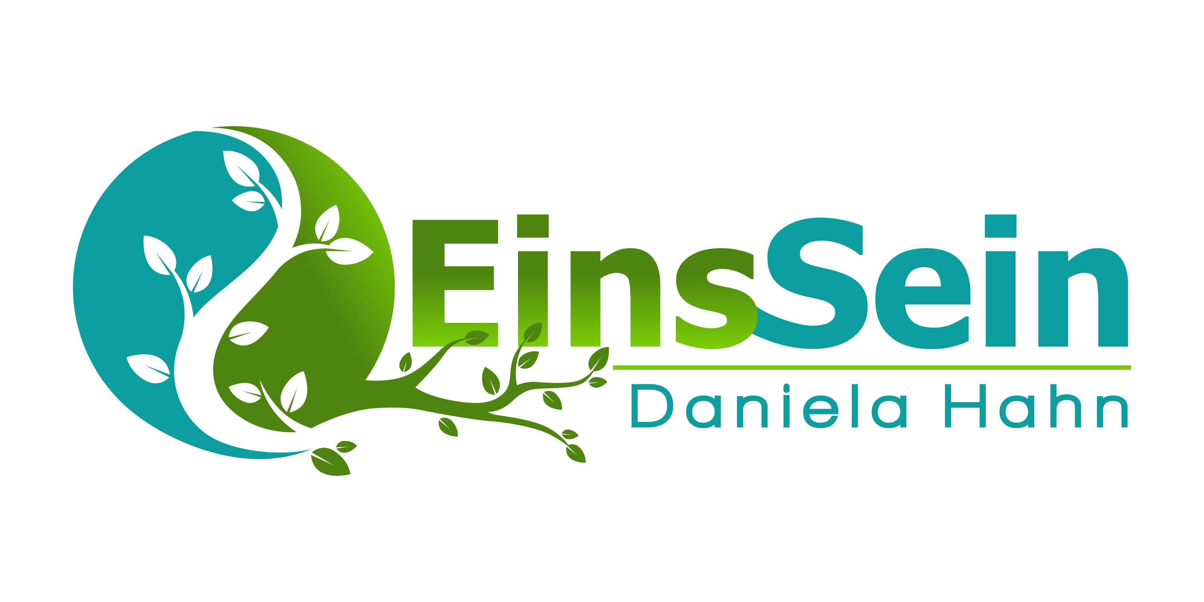 Logo der Daniela Hahn