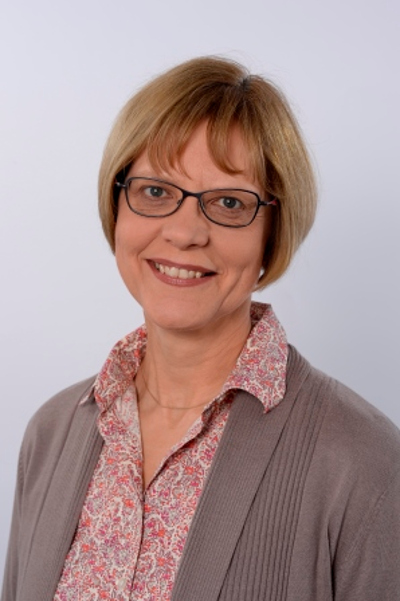 Logo der Dr. med. Annegret Hoffmann Leygue