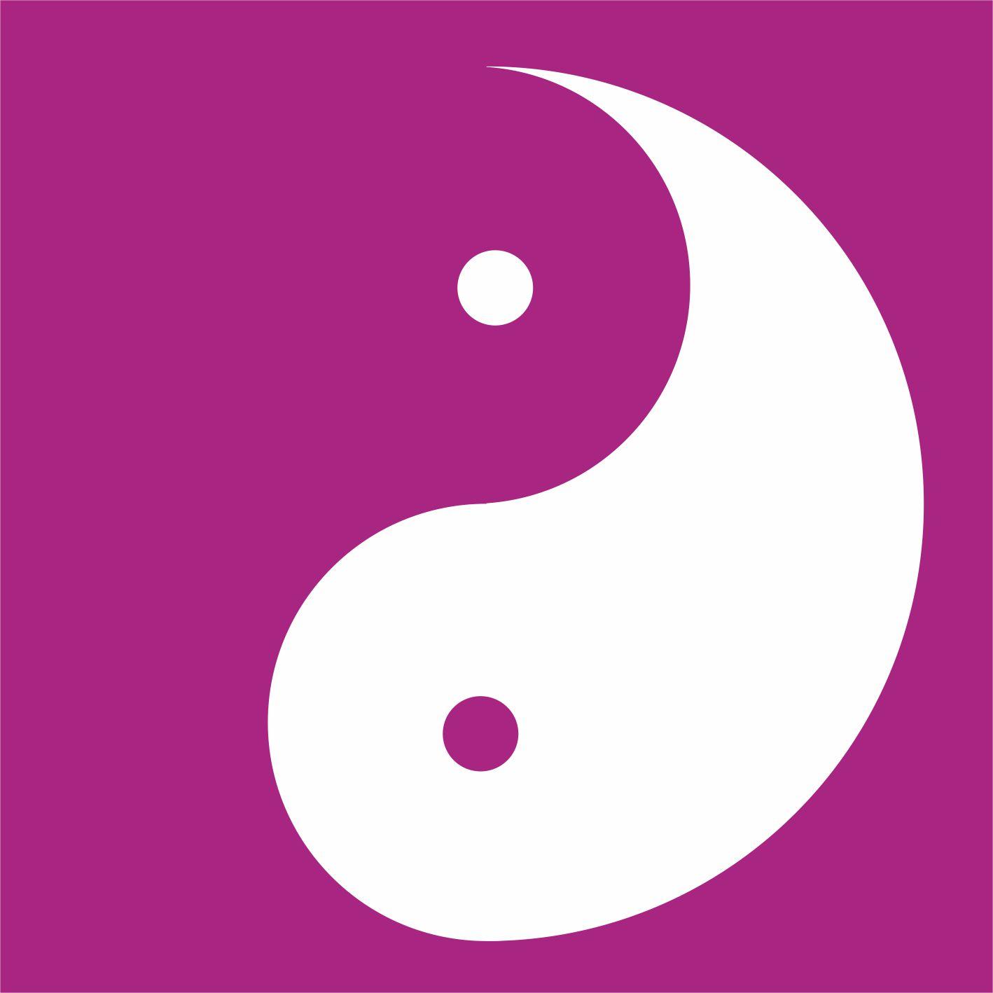 Logo der Dr. med. Katrin Schumacher