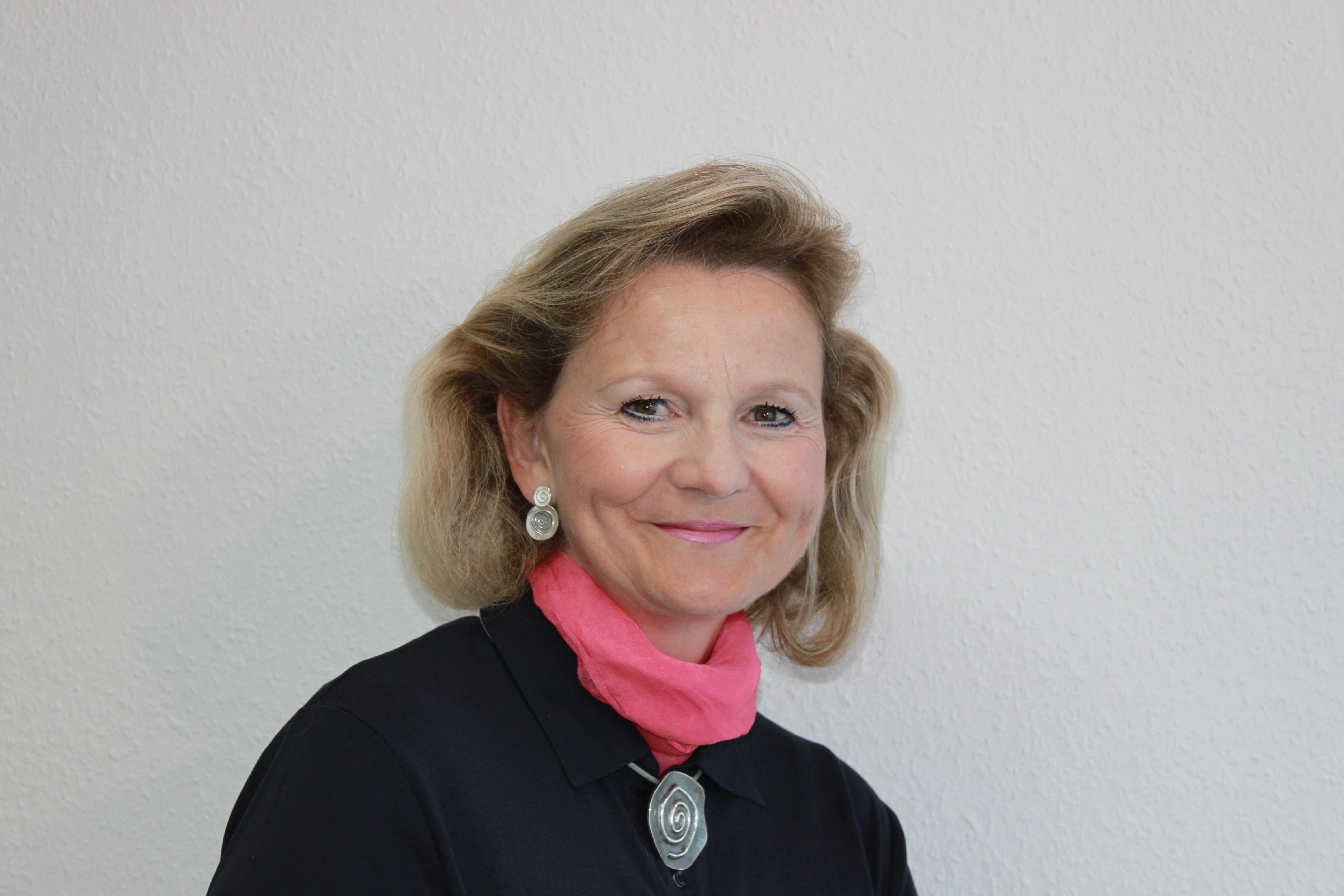 Logo der Dagmar Kessel