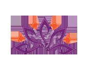 Logo der Jutta Ewig