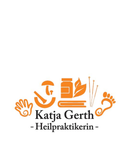 Logo der Katja Gerth